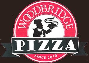 logo 1 Woodbridge pizza pizza near me pasta Manchester order pizza