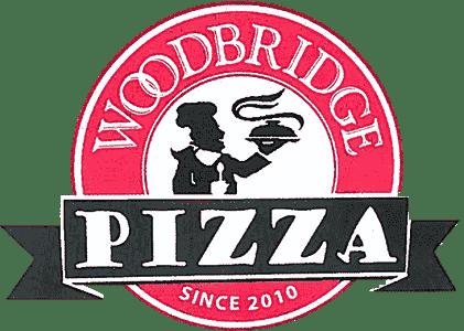 wblogo1 min Woodbridge pizza pizza near me pasta Manchester order pizza